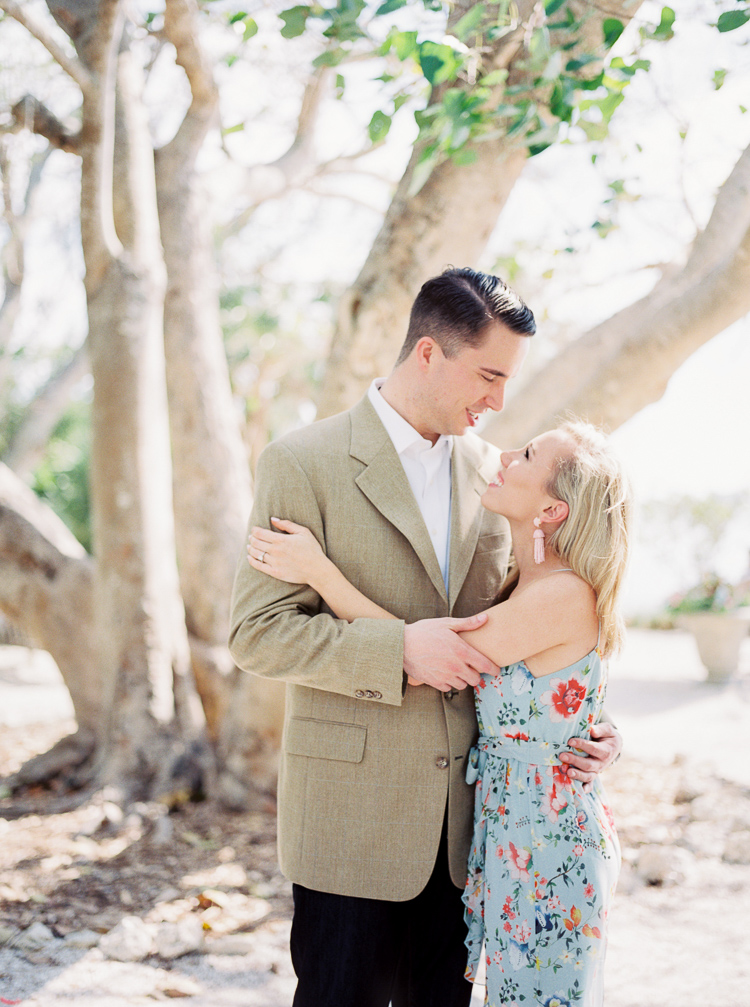 sarasota-selby-gardens-engagement-photographer-lauren-galloway-photography-16.jpg