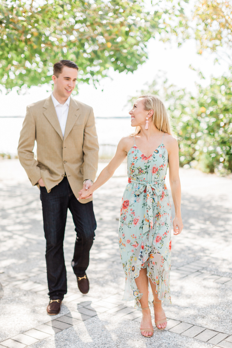sarasota-selby-gardens-engagement-photographer-lauren-galloway-photography-22.jpg