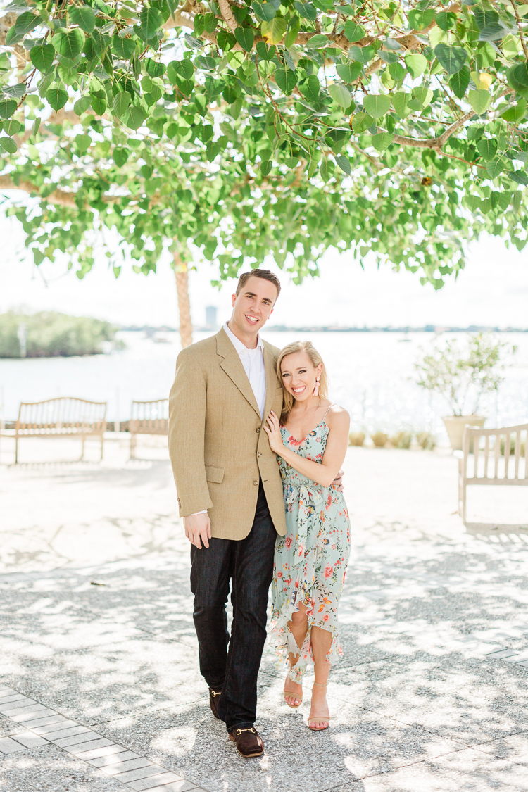sarasota-selby-gardens-engagement-photographer-lauren-galloway-photography-21.jpg