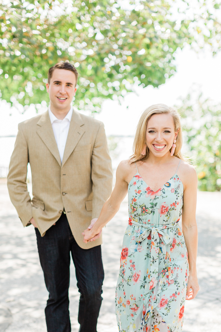 sarasota-selby-gardens-engagement-photographer-lauren-galloway-photography-23.jpg