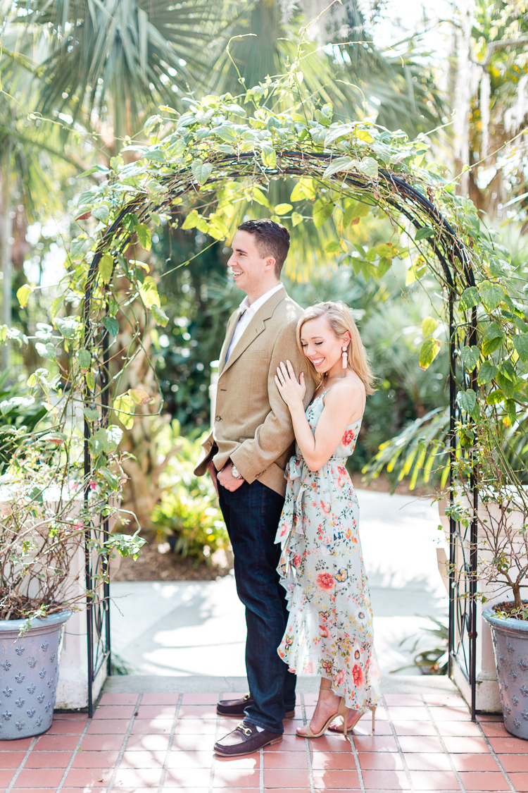 sarasota-selby-gardens-engagement-photographer-lauren-galloway-photography-24.jpg