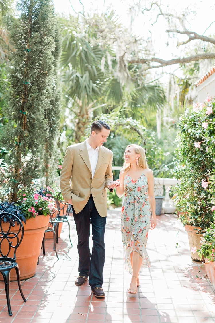 sarasota-selby-gardens-engagement-photographer-lauren-galloway-photography-26.jpg