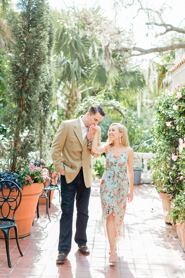 sarasota-selby-gardens-engagement-photographer-lauren-galloway-photography-27.jpg