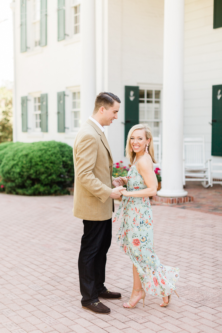 sarasota-selby-gardens-engagement-photographer-lauren-galloway-photography-31.jpg