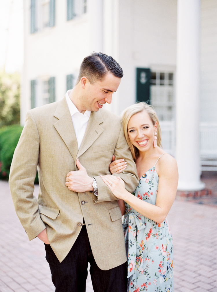 sarasota-selby-gardens-engagement-photographer-lauren-galloway-photography-32.jpg