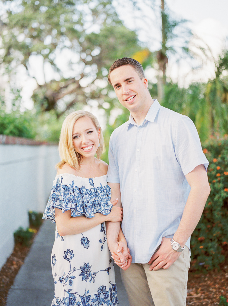 sarasota-selby-gardens-engagement-photographer-lauren-galloway-photography-38.jpg