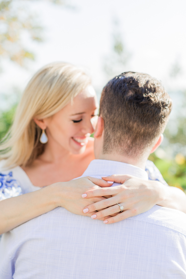 sarasota-selby-gardens-engagement-photographer-lauren-galloway-photography-43.jpg