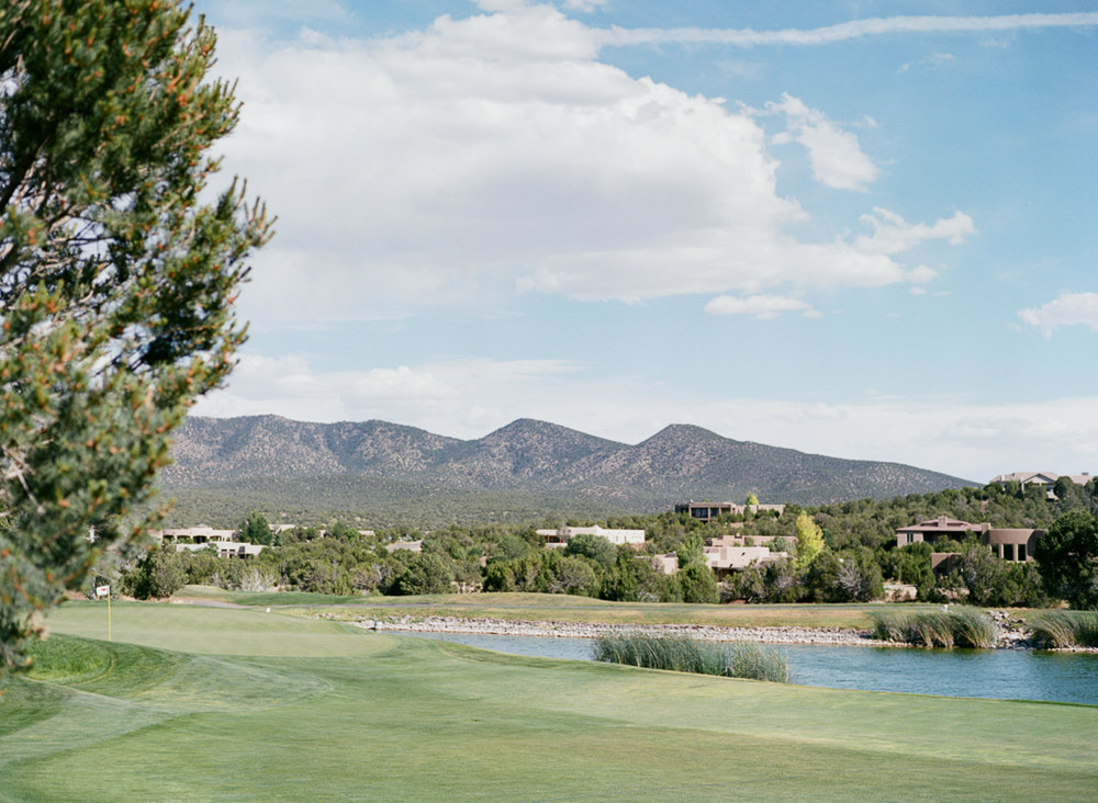 New Mexico Paako Ridge Golf Club Wedding Albuquerque Photo | Lauren Galloway Photography-16.jpg