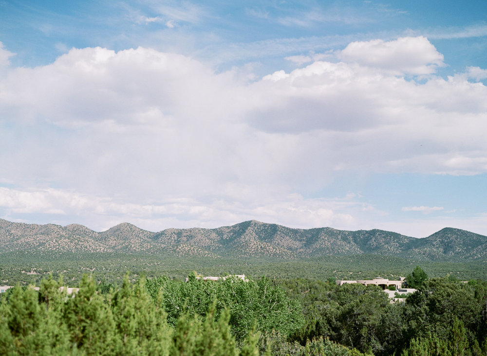 New Mexico Paako Ridge Golf Club Wedding Albuquerque Photo | Lauren Galloway Photography-18.jpg