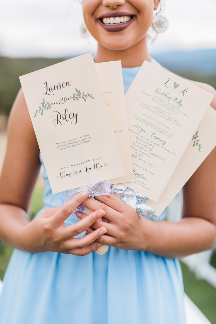New Mexico Paako Ridge Golf Club Wedding Albuquerque Photo | Lauren Galloway Photography-41.jpg