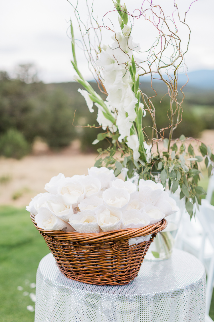 New Mexico Paako Ridge Golf Club Wedding Albuquerque Photo | Lauren Galloway Photography-43.jpg