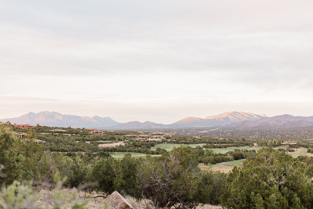 New Mexico Paako Ridge Golf Club Wedding Albuquerque Photo | Lauren Galloway Photography-75.jpg
