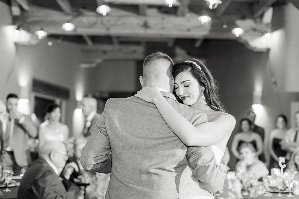 New Mexico Paako Ridge Golf Club Wedding Albuquerque Photo | Lauren Galloway Photography-113.jpg