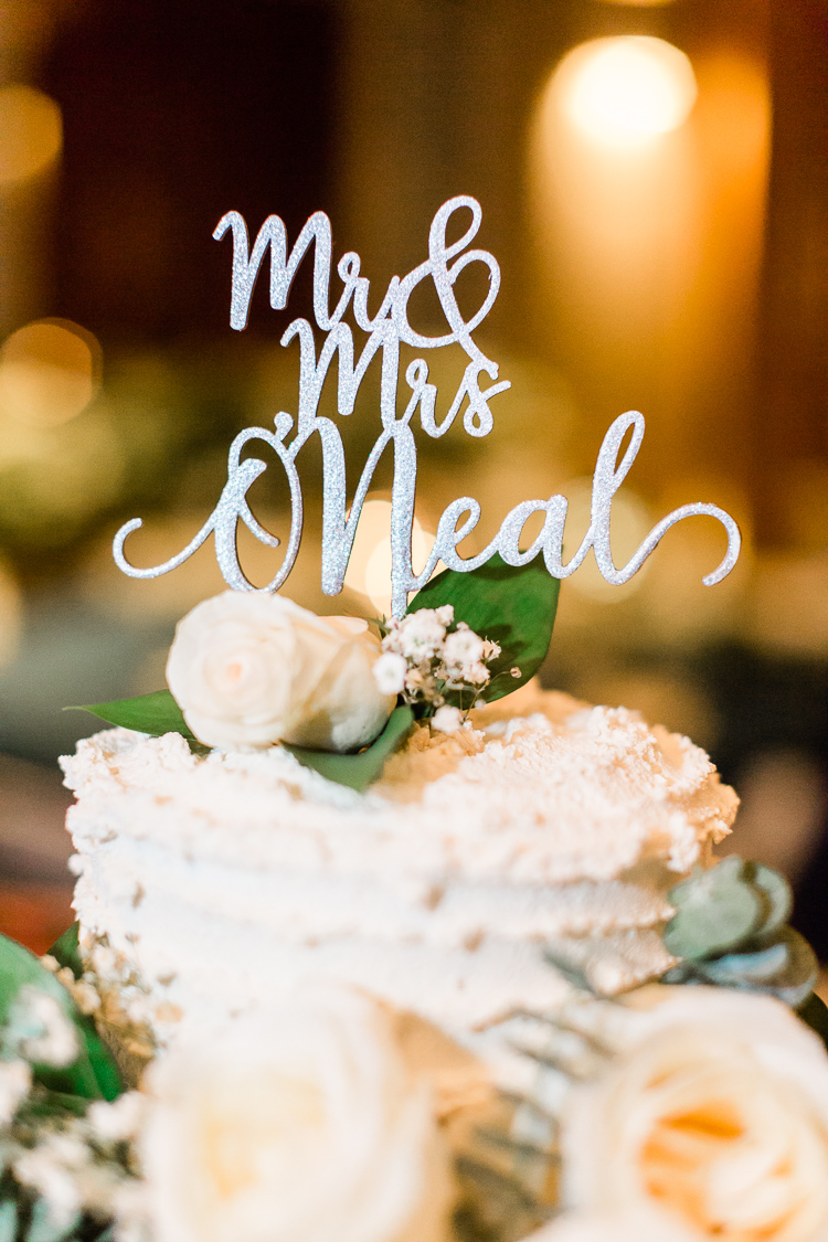 New Mexico Paako Ridge Golf Club Wedding Albuquerque Photo | Lauren Galloway Photography-115.jpg