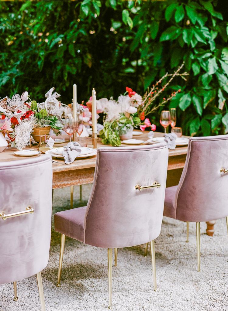 Historic Walton House | Miami Tropical Wedding Photographer | Lauren Galloway Photography -1.jpg