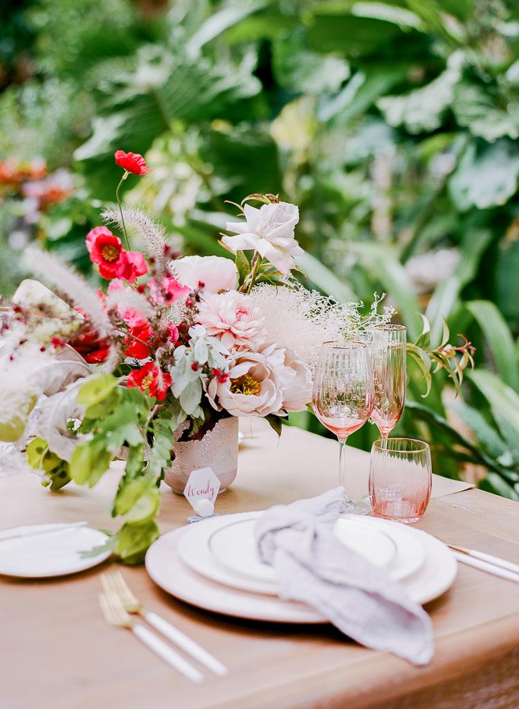 Historic Walton House | Miami Tropical Wedding Photographer | Lauren Galloway Photography -6.jpg