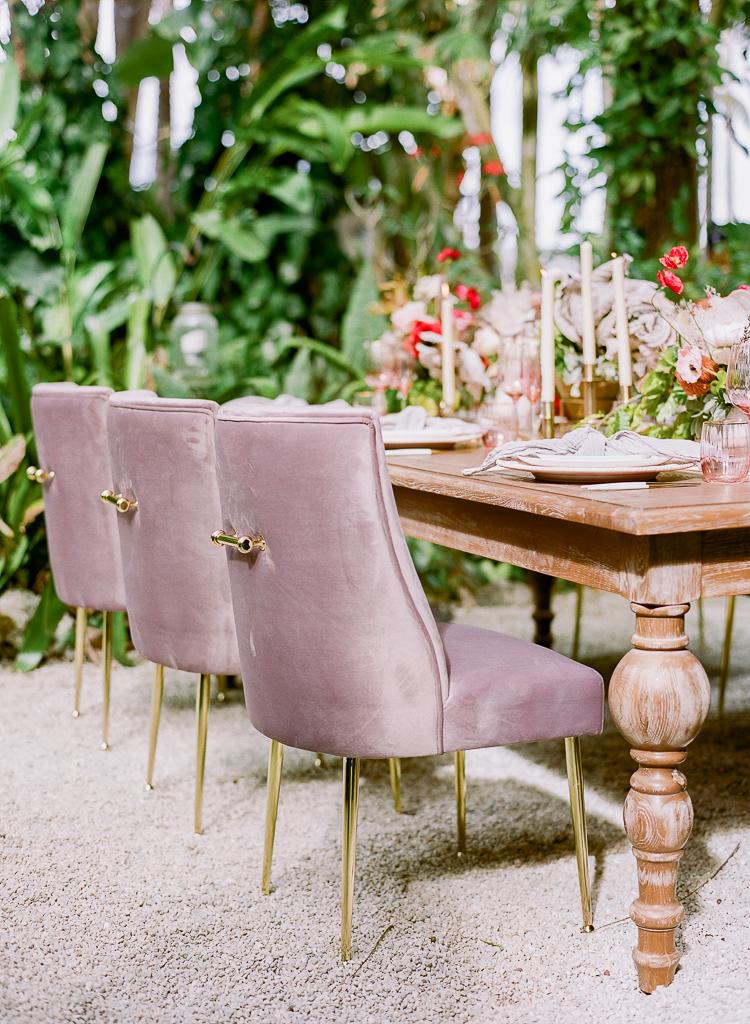 Historic Walton House | Miami Tropical Wedding Photographer | Lauren Galloway Photography -16.jpg