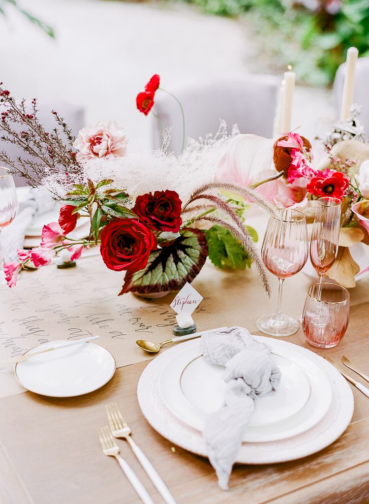 Historic Walton House | Miami Tropical Wedding Photographer | Lauren Galloway Photography -23.jpg