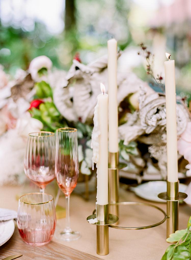 Historic Walton House | Miami Tropical Wedding Photographer | Lauren Galloway Photography -25.jpg