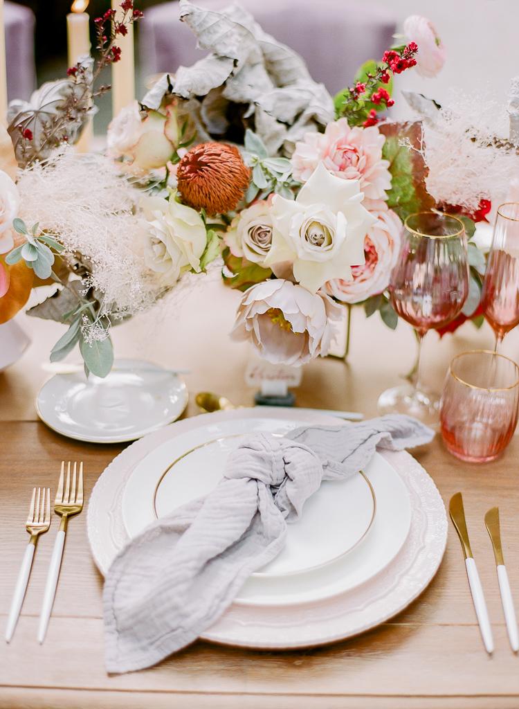 Historic Walton House | Miami Tropical Wedding Photographer | Lauren Galloway Photography -27.jpg
