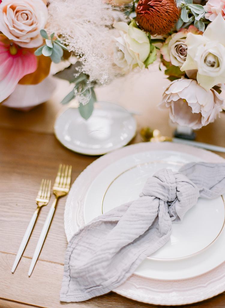 Historic Walton House | Miami Tropical Wedding Photographer | Lauren Galloway Photography -28.jpg