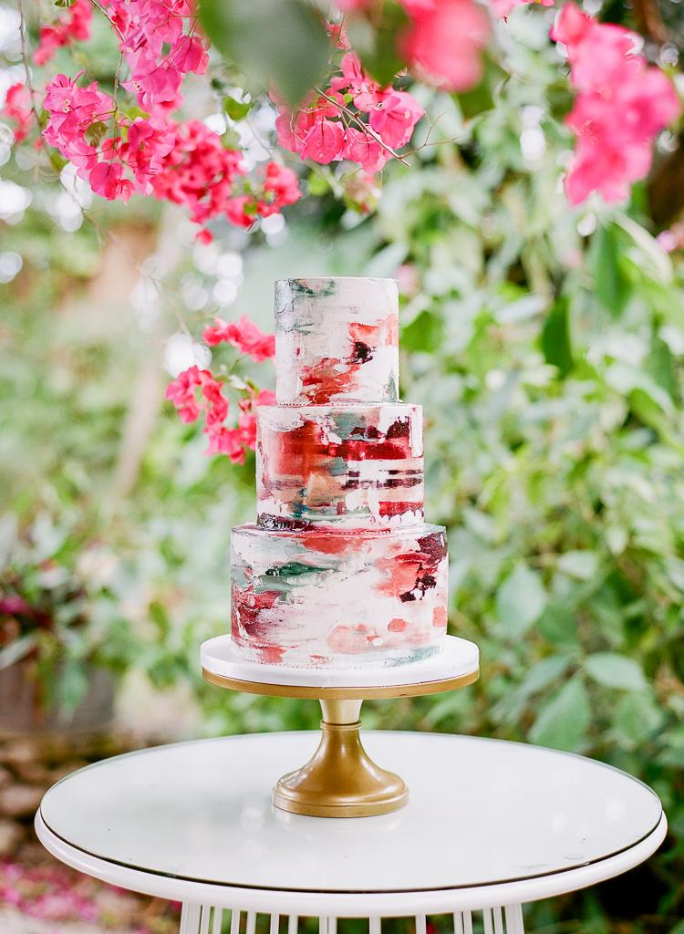 Historic Walton House | Miami Tropical Wedding Photographer | Lauren Galloway Photography -32.jpg