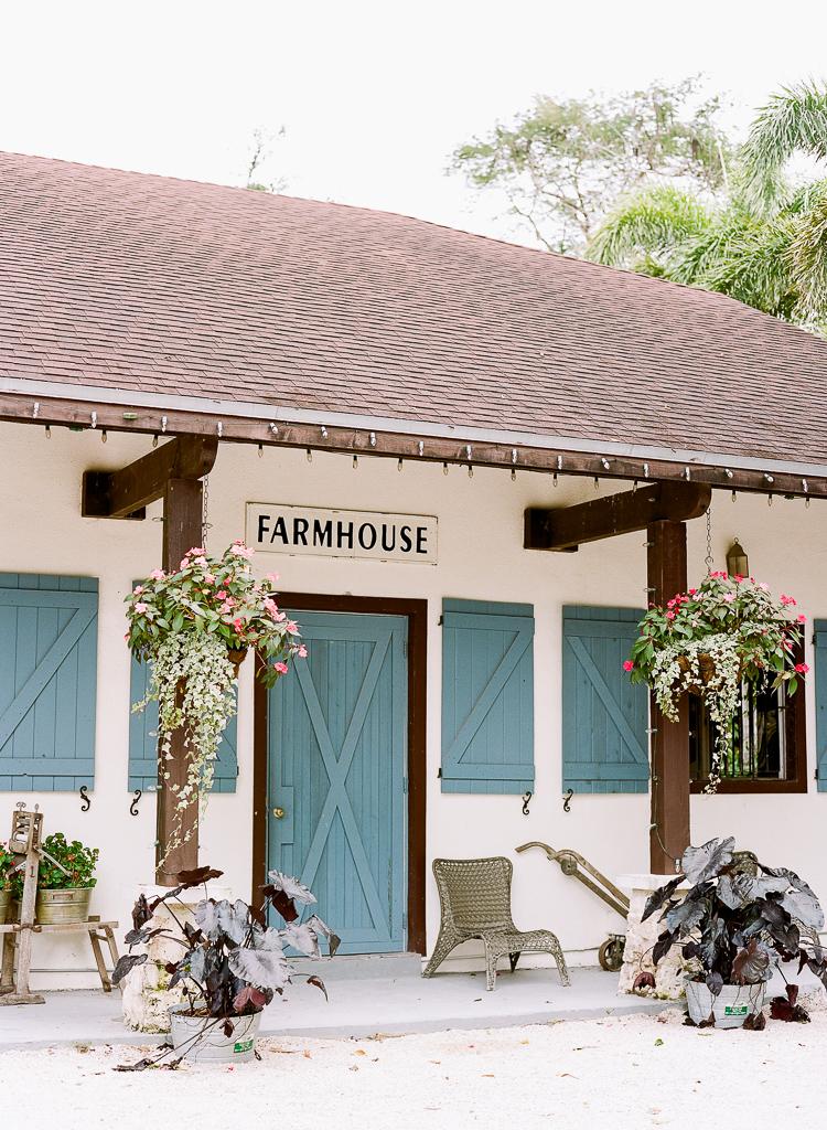 Historic Walton House | Miami Tropical Wedding Photographer | Lauren Galloway Photography -39.jpg