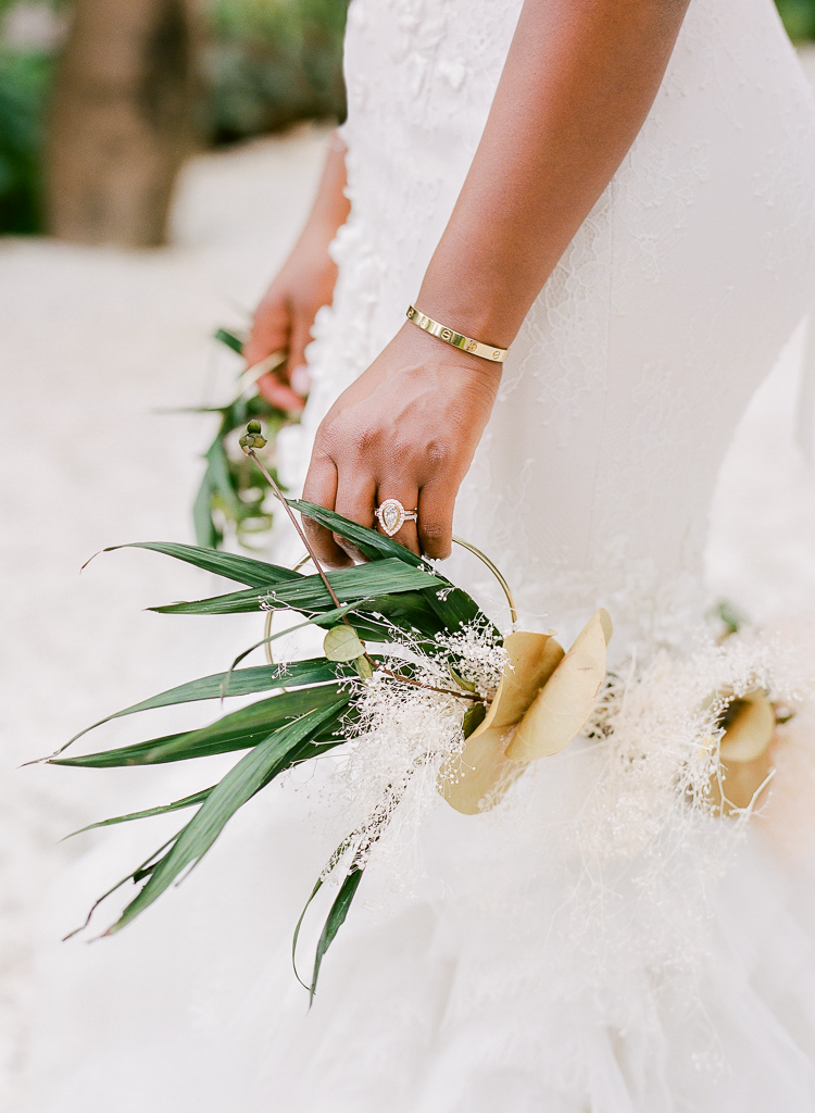 Historic Walton House | Miami Tropical Wedding Photographer | Lauren Galloway Photography -70.jpg