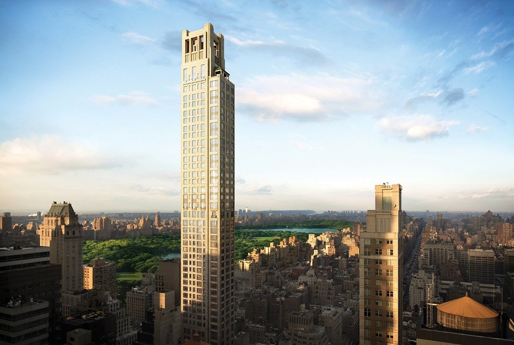 520-park-avenue-45-east-60th-street-zeckendorf-development-robert-am-stern-rams-central-park-nyc-7.jpg