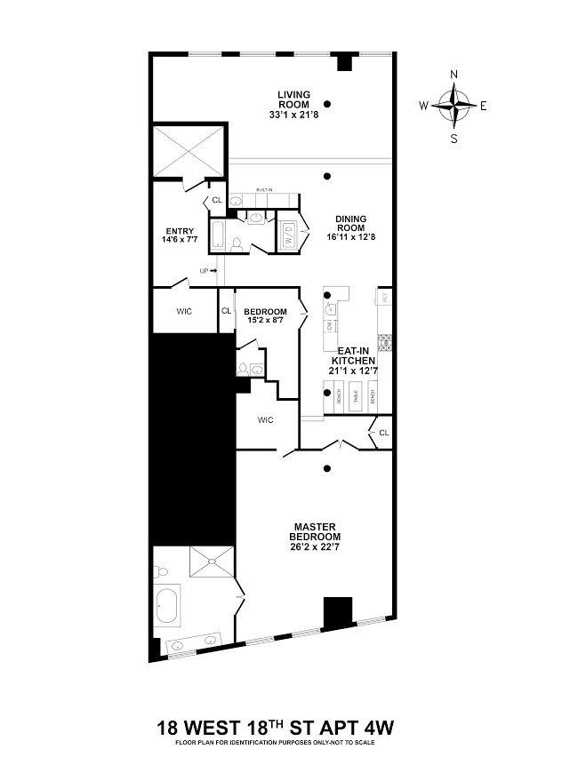 New Floor Plan.jpeg