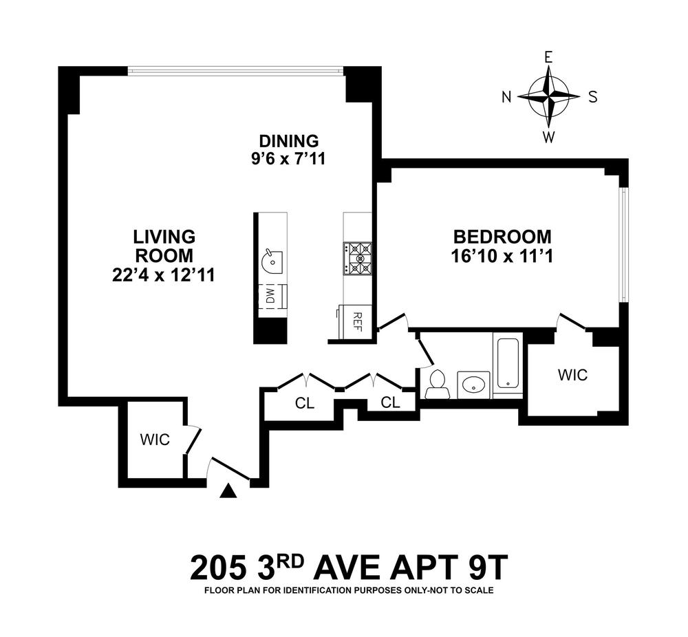 FloorPlan_Floorplan_Print_Version_DouglasElliman_FloorPlan_31583482_Floorplan_Print_Version.jpg
