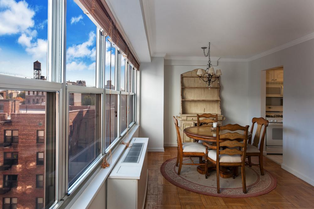 205 Third Avenue #9T  |  $925.000
