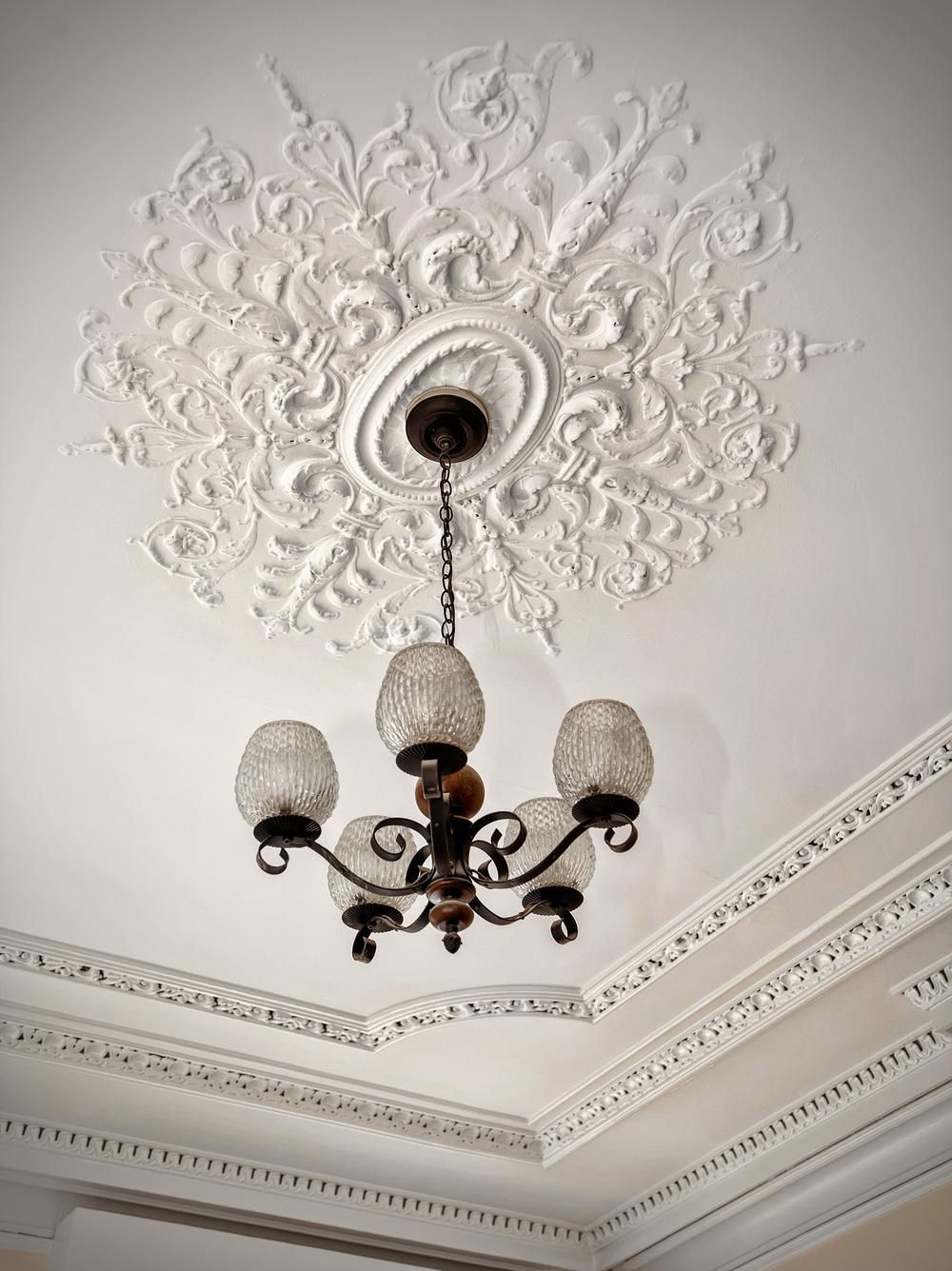 20160519_238e15thst-dh_ceiling.jpg