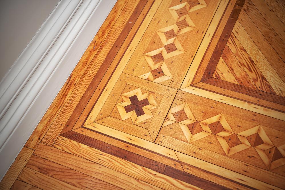 20160519_238e15thst-dh_floor.jpg