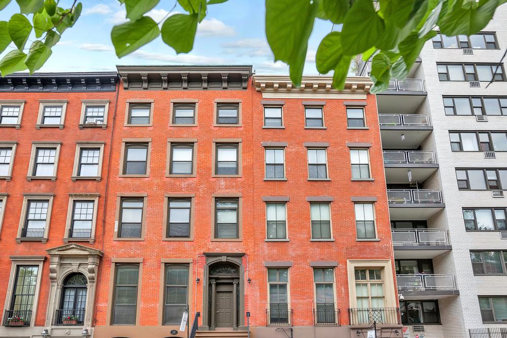 238-236 East 15th Street _ $19,750,000