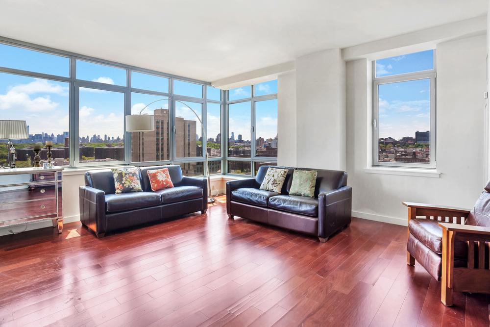 1485 Fifth Avenue, #14H - $2,400,000