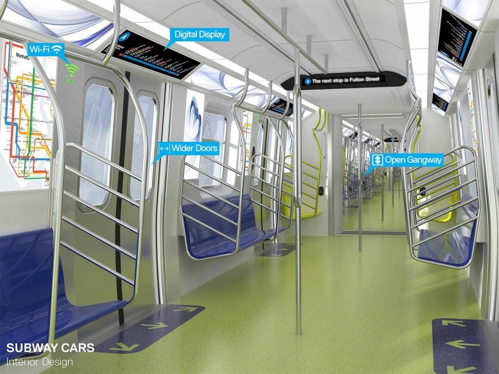 Redesigned-Subway-Car-1024x768.jpg