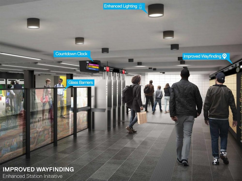 Redesigned-Subway-Station-1024x768.jpg