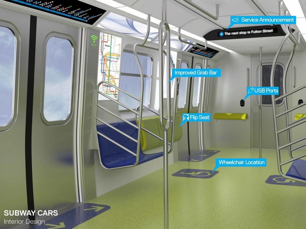 Redesigned-Subway-Car-1-1024x768.jpg