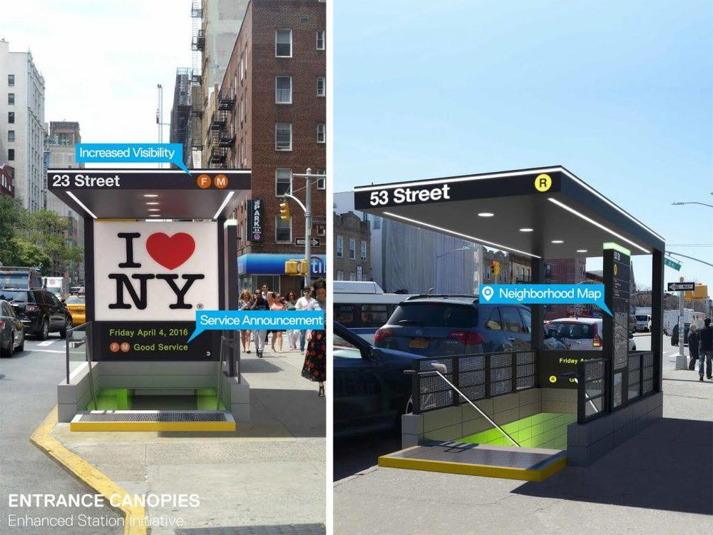 Subway-Station-1024x768.jpg
