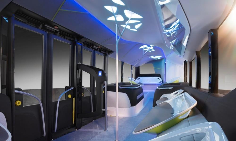 Mercedes-Benz-Future-Bus_Self-Driving-Bus-5.jpg