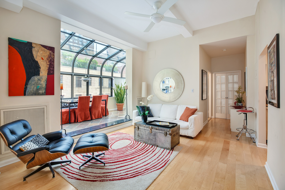 425 East 51st Street, #10D - $999,000