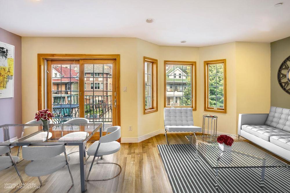 734 East 5th Street, #3R - $795,000
