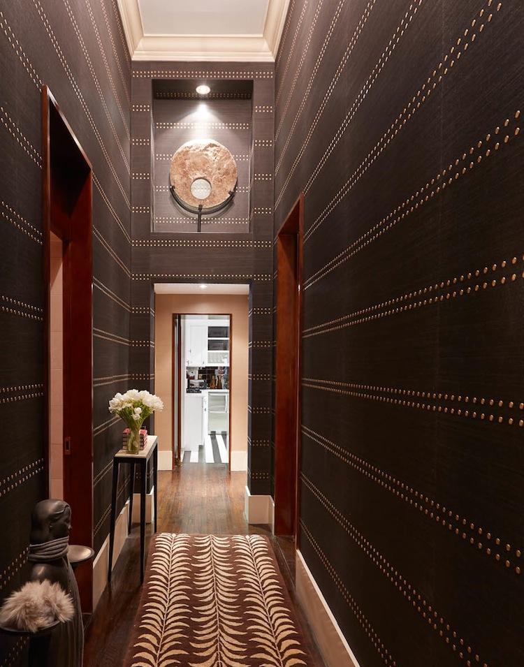 Hallway_After-718e4f.jpg