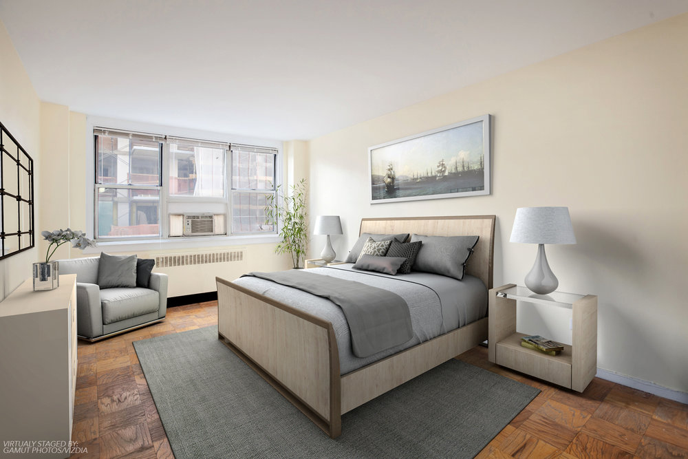 240 East 35th Street #4A - $795,000