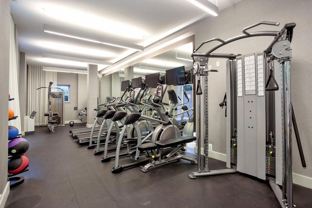 432w52ndst6a-gym.jpg