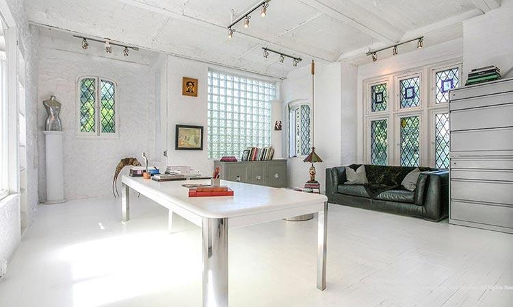 170-Shonnard-Terrace-office.jpg