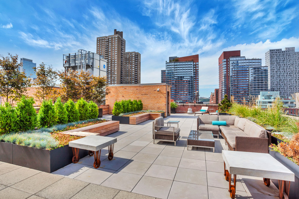 432w52ndst6a-roof.jpg
