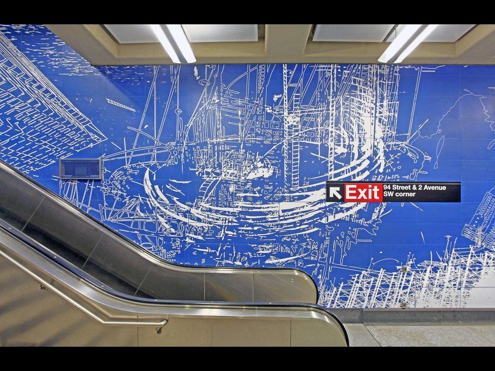 second-avenue-subway-art-4.jpg