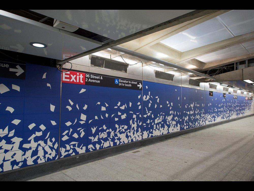 second-avenue-subway-art-3.jpg